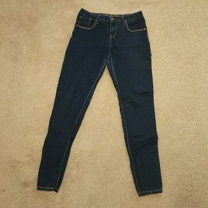 Rue 21 Mid-Rise Jegging